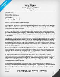 writing portfolio cover letter 5 accounting cover letter uxhandy com