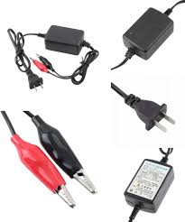 lexus wallet key battery visit to buy 12 v sealed lead acid rechargeable car universal