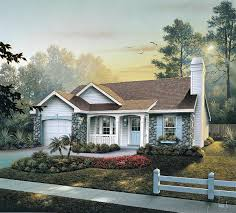 house plan 86990 at familyhomeplans com