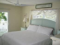 Tropical Island Bedroom Furniture Tropical Island Setting With Private Beach Vrbo