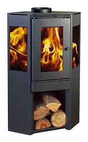 167 best wood stoves images on pinterest wood stoves wood