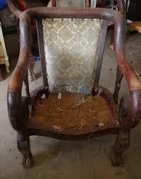 Kijiji Rocking Chair Thousand Square Feet Latest Kijiji Purchase