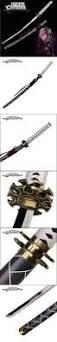 Vintage Home Decor Online Best 25 Samurai Warriors 3 Ideas On Pinterest Samurai Warrior