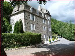 Chambre D Hote Aurillac - chambre d hote aurillac 107838 vente ch teau f18 400 000