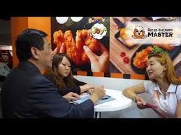 fa軋de cuisine leroy merlin 台灣服務貿易商情網