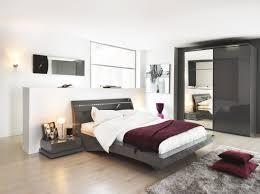 chambre atlas chambre design arco atlas déco cocooning bedrooms