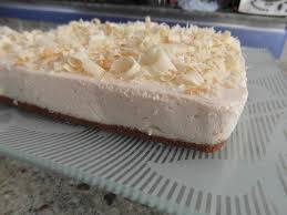 recette de cuisine weight watchers cheesecake recette weight watchers des idées plein la tête des