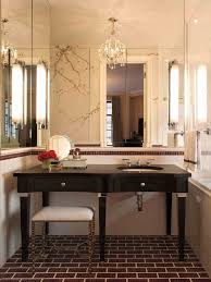 pictures wheelchair accessible bathroom design home