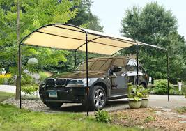 Shade Backyard This Spring Get A Patio Shade That U0027s Stylish And Functional