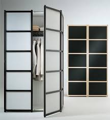bedroom hanging closet organizer small closet organizers best