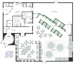 Mad Men Floor Plan by Mirabili U2014 Andy Broomell