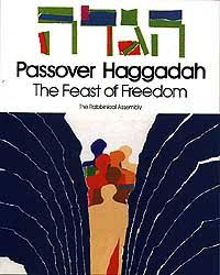 passover haggadah selecting your passover haggadah politics and prose bookstore