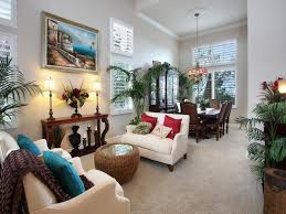 interior designs of celebrity homes printtshirt
