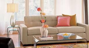 Sofa Contemporary Furniture Design Contemporary Furniture Sofa Modern Home Interiors