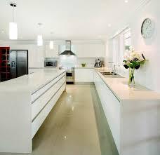 Top Kitchen Designs by Best Kitchen Trends For 2016