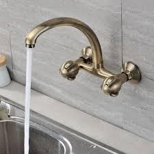 charming delta victorian kitchen faucet plus waterfall bathtub