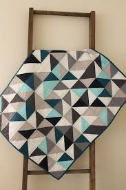 Duvet For Babies Best 25 Baby Boy Quilts Ideas On Pinterest Baby Quilts For Boys
