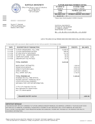 Billing Invoice Template Excel 100 Template For Billing 144 Free Invoice Templates For Any