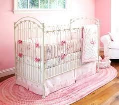 Pottery Barn Nursery Rugs Pink Rug For Nursery Light Pink Rugs For Nursery Rug Light Pink