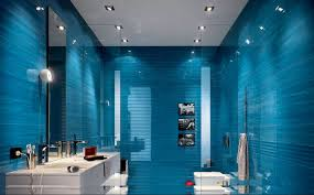 black and blue bathroom ideas blue bathroom designs home interior design ideas