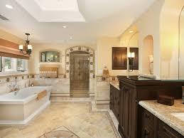old bathroom ideas bathroom spanish style bathroom 30 spanish style bathroom 5540 3
