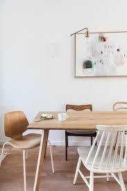 Esszimmer M El Ebay 45 Besten Esstisch Bilder Auf Pinterest Esszimmer Altbauwohnung