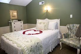 the chatham guestroom martha u0027s vineyard b u0026b in michgan
