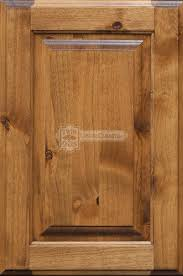 kitchen cabinet stain colors on alder rustic alder cabinets oaks custom cabinets