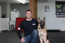 belgian malinois us secret service northern virginia dog trainers off leash k9 dog training dog