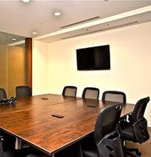 quest workspaces coral gables office center allied offices