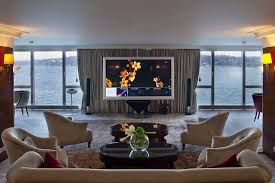 most expensive hotel room in the world the most expensive hotels in the world worldation