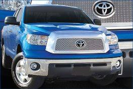 toyota tundra accessories 2010 2010 2013 toyota tundra accessories for sale showtrix