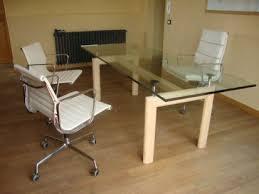 tavoli le corbusier beautiful tavolo le corbusier pictures modern home design
