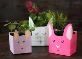 Cute Home Decor 17 Cute And Easy Diy Home Decor Projects In Spring Spirit Style