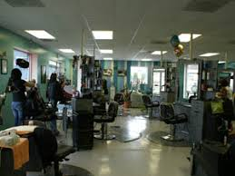 where can i find a hair salon in new baltimore mi that does black hair best hair salons in baltimore cbs baltimore