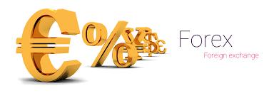 bureau de change 91 currency exchange in chennai forex exchange dilkush forex chennai