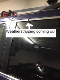 Weather Stripping For Sliding Glass Doors by Sliding Door Fixed Window Seal