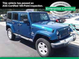 white and blue jeep affordable used jeep wrangler near me about wallpapersafari new