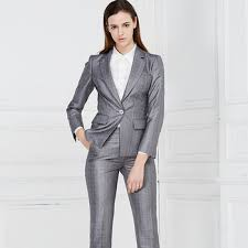 high class suits high class 2 coat pant trousers suits buy designer
