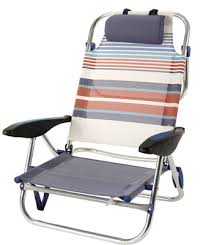 outdoor folding commercial beach chair beach chairs supplier in