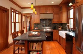 Porcelain Knobs For Kitchen Cabinets by Kitchen Mission Cabinets Glass Kitchen Tile Backsplash Ideas