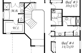 european floor plans european house plans category perfect first class style floor plan