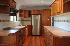 modern kitchen design brisbane 02 konstructis