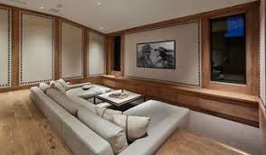 Home Tech Design Supply Inc Best Home Theater And Home Automation Professionals In San