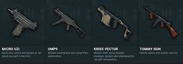 pubg weapons playerunknown s battlegrounds weapons all pubg weapons and stats