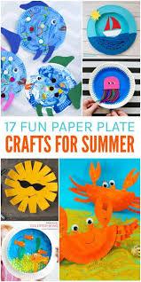 485 best summer u0026 kids images on pinterest games summer crafts