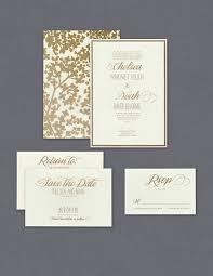 vera wang wedding invitations new vera wang papers album launch ruffled