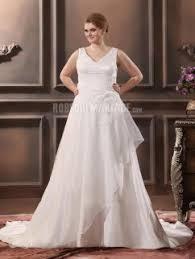 tenue de mariage grande taille robe de mariée grande taille robe de mariée pas cher robe