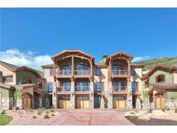 Three Bedroom Condos For Sale Canyons Three Bedroom Condos For Sale