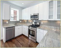 dark grey countertops with white cabinets kitchen white cabinets grey countertops advertisingspace info